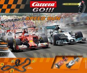 Carrera go kaufen