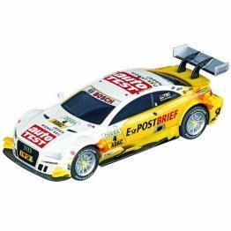 "Carrera GO!!! 61271 Audi A5 DTM ""T. Schneider"" No. 4 -"