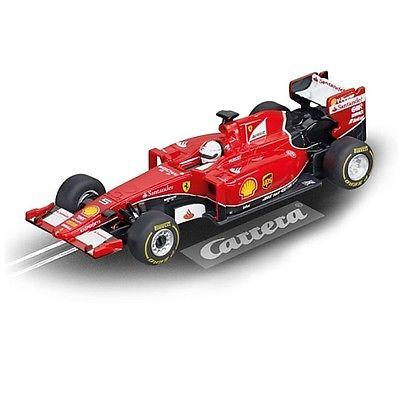 Carrera GO!!! Plus - Next Race (1:43)