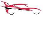 auto rennbahn test